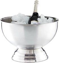 Schulte Champagne Bucket Symple Stuff