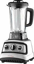 Schwingerprinz High Performance Blender, Coffee