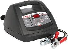 SCI90S Schumacher® Starter 150A/Intelligent Speed