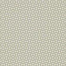 Scion Forma Wallpaper