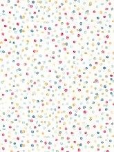 Scion Lots Of Dots Wallpaper