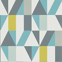 Scion Nuevo Wallpaper