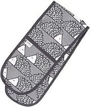 Scion Spike Double Oven Glove