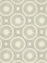 Scion Tree Circles Wallpaper