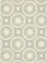 Scion Tree Circles Wallpaper