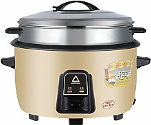 Scirocoo Commercial large capacity rice cooker