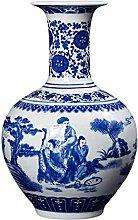 SCJ Plant Containers Accessories Vase Ceramics