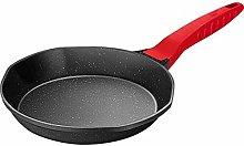 SCJS Chef's Pans Non-stick Pan Frying Pan