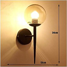 Sconce Light Bracket Light Wall Lights Modern