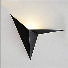 Sconce, Wall Modern Led Wall lamp Interior Lobby