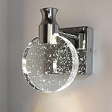 Sconnet Wall Wall Night Lamp Wall Lamp Dining