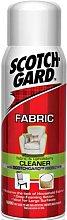Scotchgard Upholstery Fabric Cleaner 388ml Aerosol