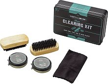 Scott & Lawson Shoe Cleaning Kit