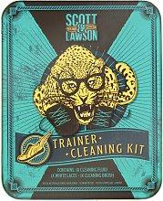 Scott & Lawson Trainer Cleaning Kit
