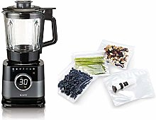 Scott Simplissimo Chef All in One Cook Blender &