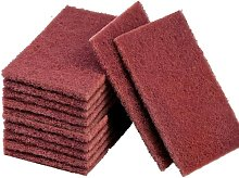 Scouring Pads Kitchen Cleaning Sponge Magic