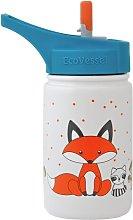 Scout Water Bottle EcoVessel