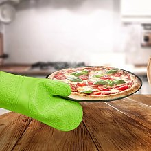 Scoville 2-piece Oven Glove Set Symple Stuff