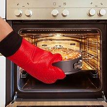Scoville 2-piece Oven Glove Set Symple Stuff