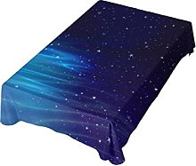 Scrapbooking Paper Tablecloth Polyester for
