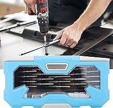 Screwdriver, Compact Repair Tool Kit Alloy Steel
