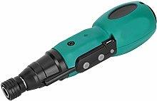Screwdriver Drill, Screwdriver, Durable Ergonomic