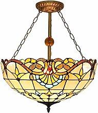 SCRT Pendant Lights Style Pendant Light, Vintage