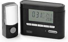 SCS SEN4138623 Wireless Door Chime with