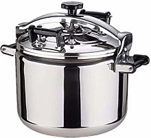 Sdesign 304 Stainless Steel Thickened