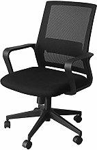 Sdesign Ergonomic Office Chair Cheap Desk Chair