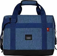 Sdesign Lunch Bags, Cooler Bag, Lunch Bag for Men