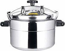 Sdesign Pressure Cooker Household Gas Commercial