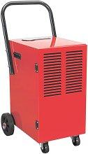 SDH30 Industrial Dehumidifier 30L - Sealey