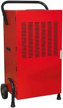 SDH70 Industrial Dehumidifier 70L - Sealey