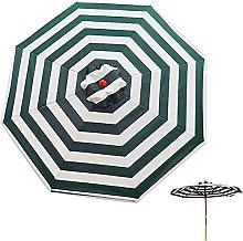 SDKFJ patio umbrellas Patio Sun Parasol