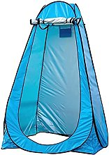 SDKFJ Pop-Up Tents Foldable Camping Shower Tent