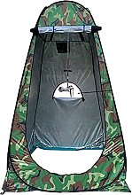 SDKFJ Pop-Up Tents Outdoor Private Tent Shower