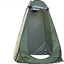 SDKFJ Pop-Up Tents Pop Up Tent Shower Tents