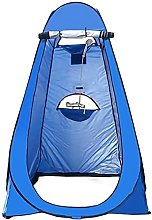 SDKFJ Pop-Up Tents Portable Privacy Tent Camping