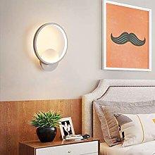 SDKFJ Wall Lamps & Sconces LED Wall Lamp