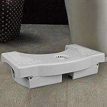 Sdkmah9 Toilet Stool,Squatting Folding Toilet