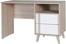 Seager Desk Brayden Studio