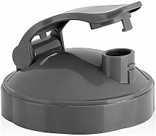 Seal Flip Top To-Go Seal Lid Juicer Replacement