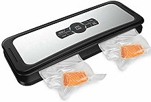 Sealer Automatic Vacuum Sealer Food Sealing