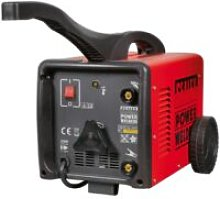 Sealey 180XT Arc Welder 180Amp with Accessory Kit
