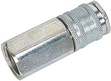 Sealey AC79 Tool, Silver