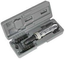 Sealey AK208 15pc Impact Driver Set