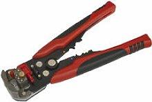 Sealey AK2255 Wire Stripping Tool Heavy-duty