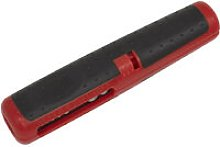Sealey AK2290 Pocket Wire Stripping Tool
