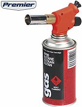 Sealey AK2955 Micro Butane Soldering/Heating